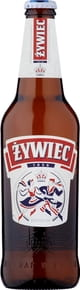 Żywiec Full Light 500ml