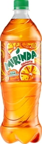 Mirinda Orange Gaz 1000ml PET